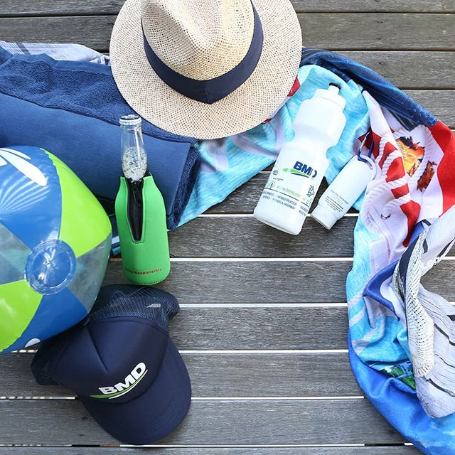 It's hot, hot, hot and so are these fantastic staff and team gifts we can supply, perfect for Summer. Custom towels, hats, stubbie coolers, drink bottles and more - made for Aussie conditions. Order NOW to have them before Christmas. . . . . #custommerchandise #customgifts #customsummerpack #summer #clientgifts #teamgifts #hydrate #sunsafe #aussiechristmas #aussiesummer #corporategifts #corporatemerchandise #SPonline #promotionalproducts #4061 #wegotthis  Image