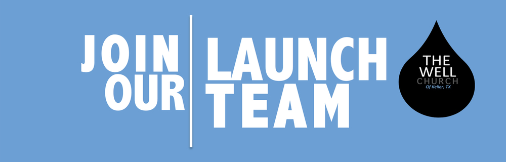 launchteam.jpeg