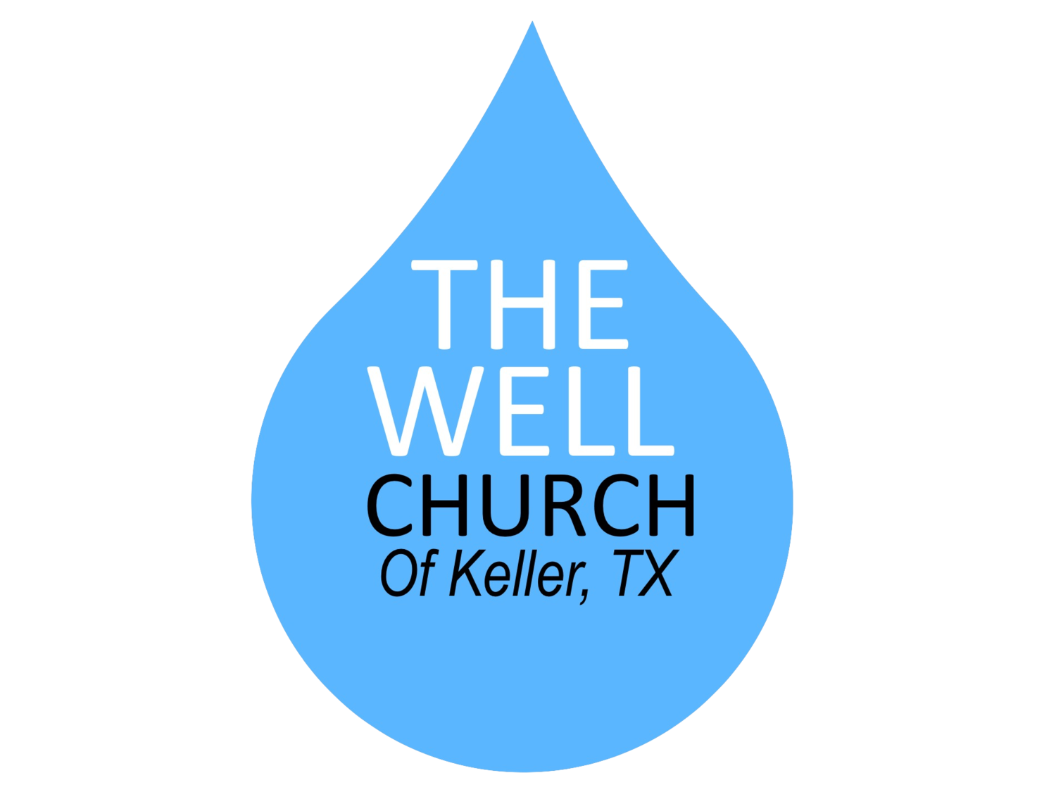 The Well Church Keller