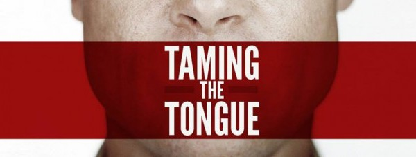 taming-your-tongue.jpg