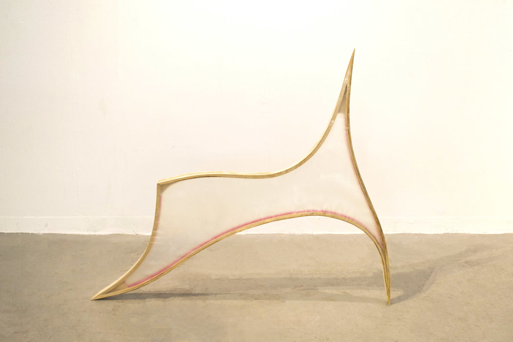 Untitled_54x47_Front.jpg