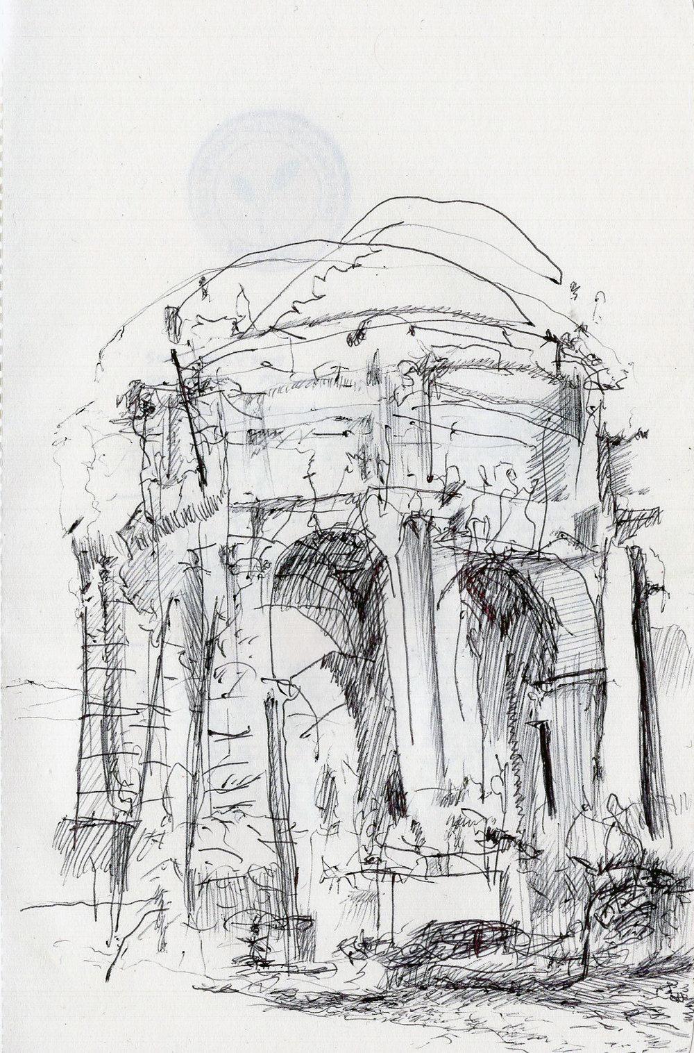 Sketch8-27.jpg