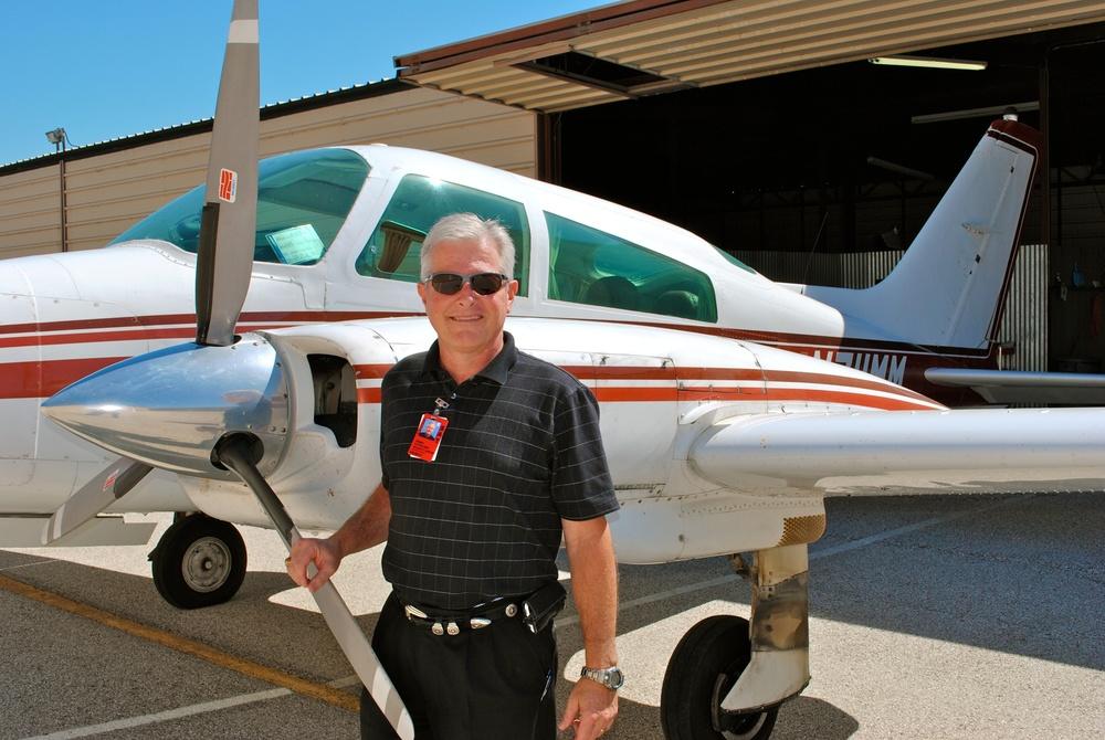 Twin Cessna.JPG