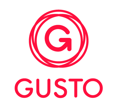 gusto-payroll.png