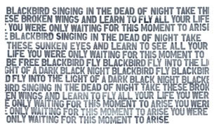 order_2-homage_to_music-Blackbird.jpg