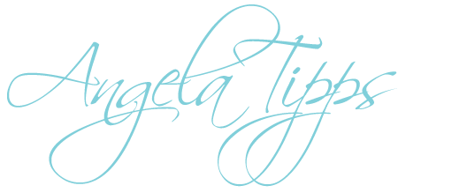 Angela Tipps Real Estate And Staging