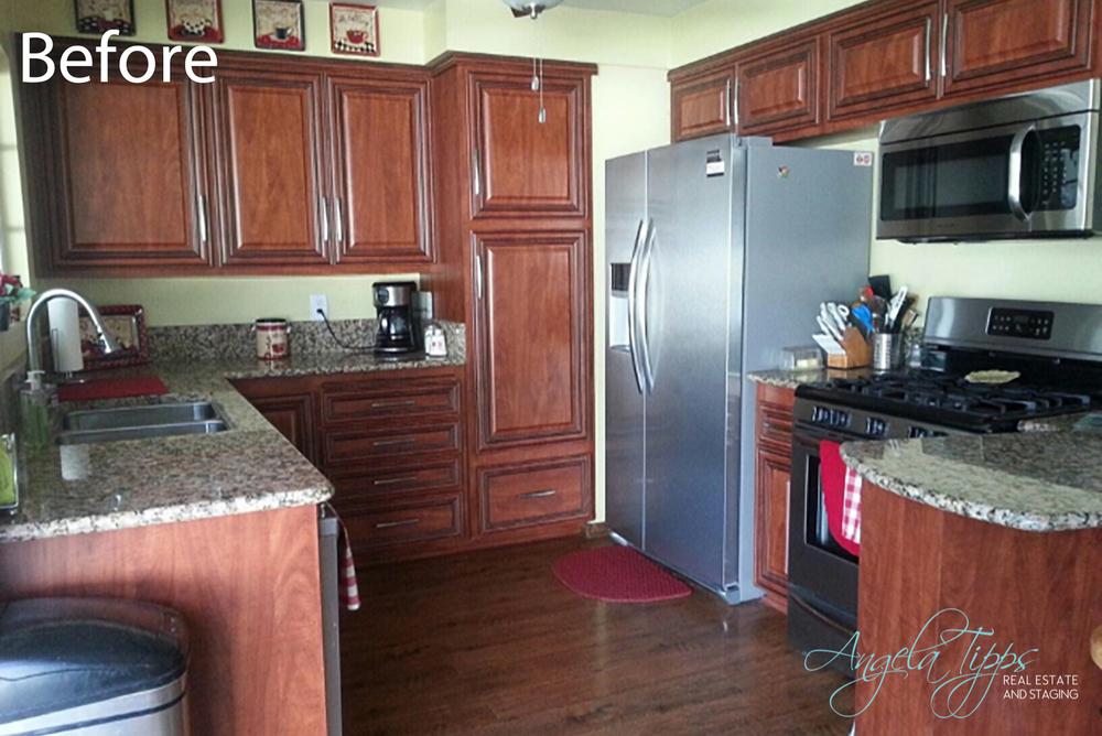 Acacia 3.B Kitchen.jpg