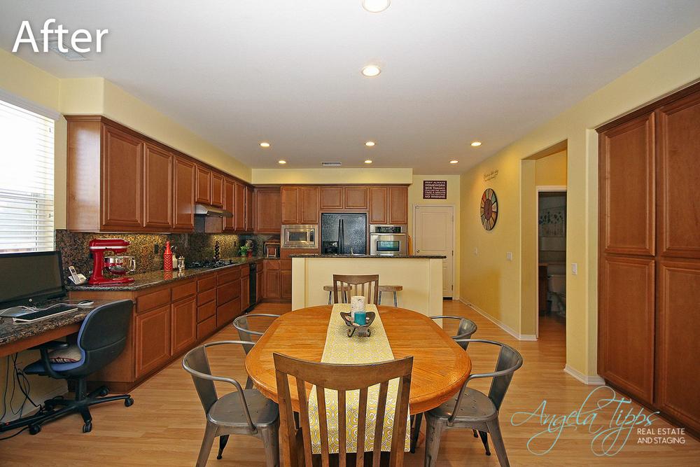Balboa 3A Kitchen.jpg