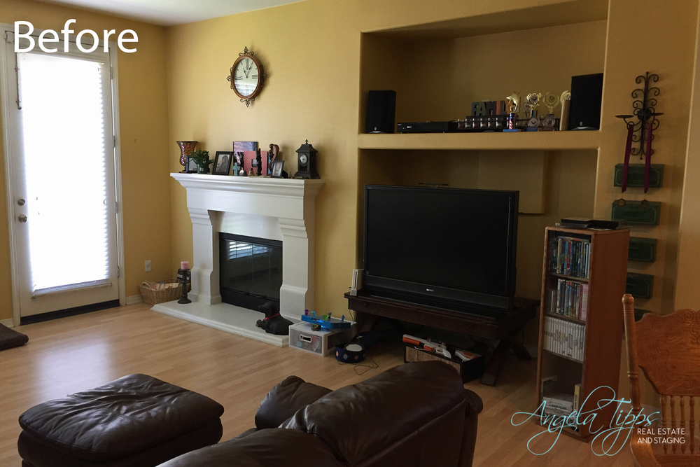 Balboa 5.B Fireplace.jpg