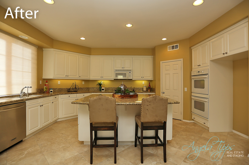 Willowick 6A Kitchen.jpg