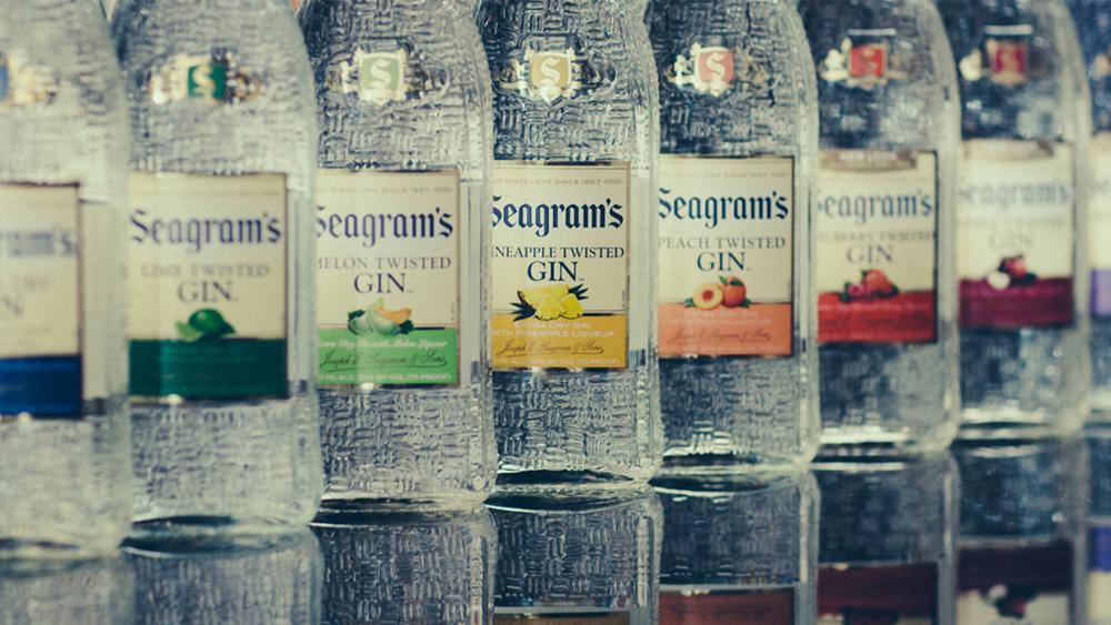 SEA-Assets-ST-BottlesInRow.jpg