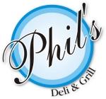 logo phils.jpg