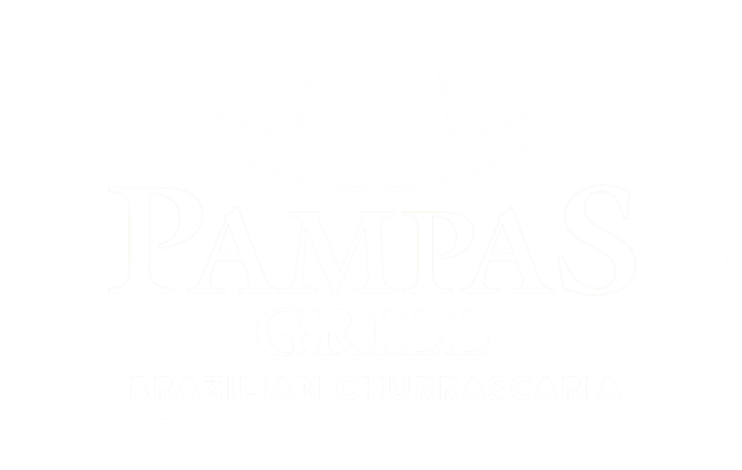 Pampas Grill Churrascaria