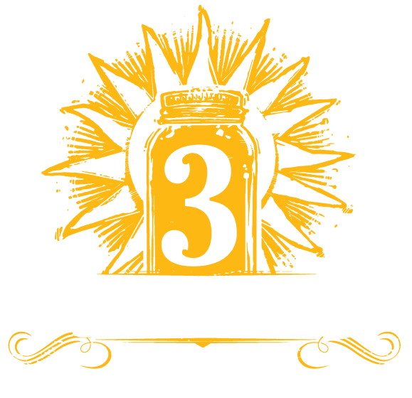 3 Hundred Days of Shine