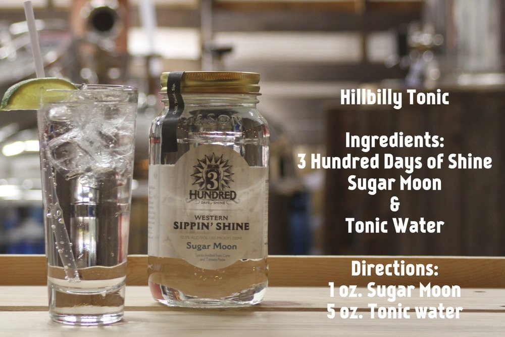 Hill Billy Tonic2.jpg