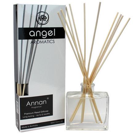 Annan-Diffuser-oils-wholesale.jpg