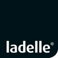 ladelle_logo.png