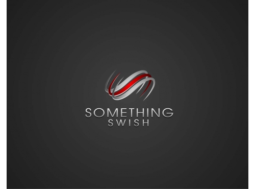 something-swish-logo-design-99designs_1905787~fb088be3ff8554b9a36bb5c00075e06e73ebf721_largecrop.jpg