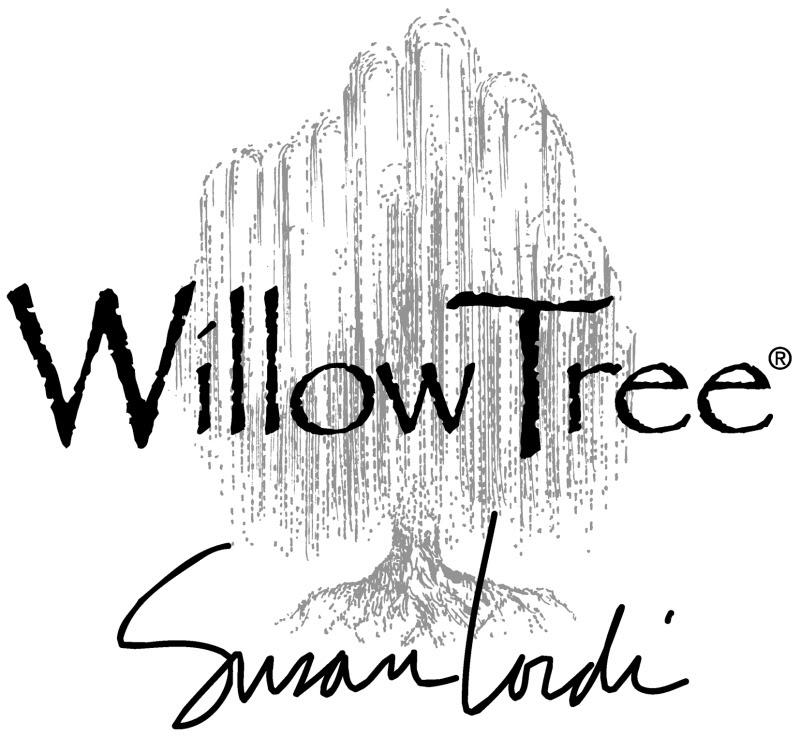 willowtree_logo.jpg