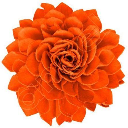Orange-Dahlia-paper-flowers.jpg