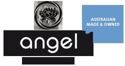 home-fragrance-angel-aromatics-logo2.png