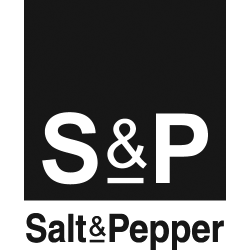 salt_pepper_logo.png
