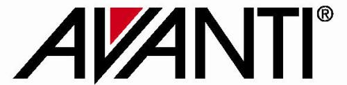 Avanti_Logo.jpg