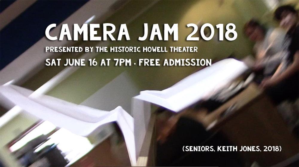 CameraJam2018-FB.jpg