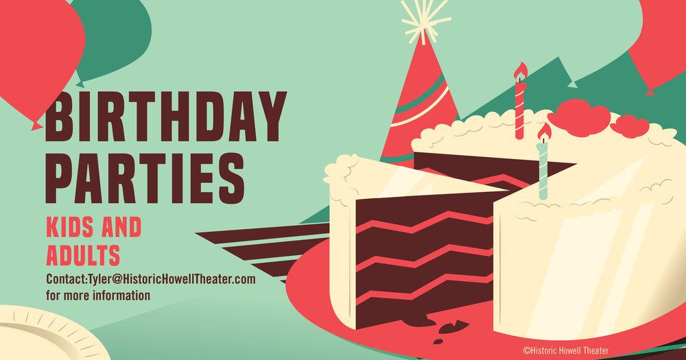 HHT_Birthdays_Facebook-01.jpg