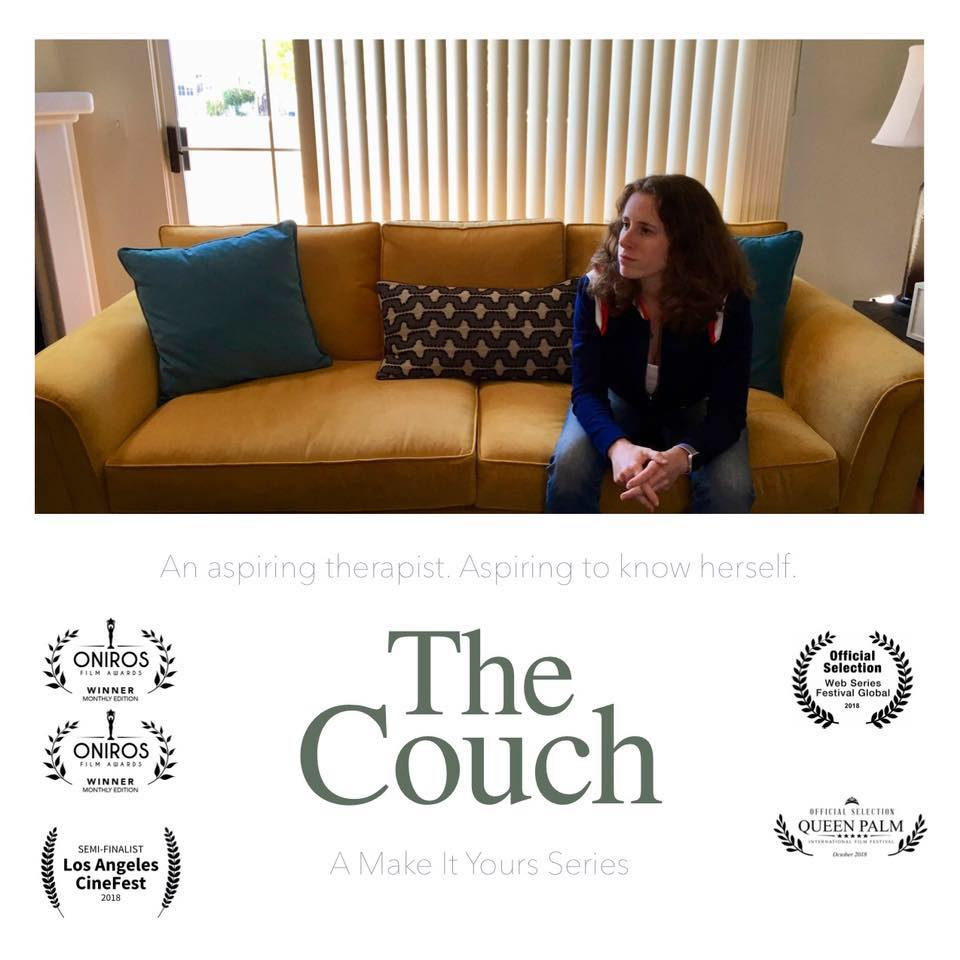 The_Couch.jpg