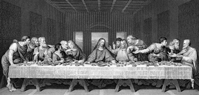 30240-last supper.800w.tn.jpeg