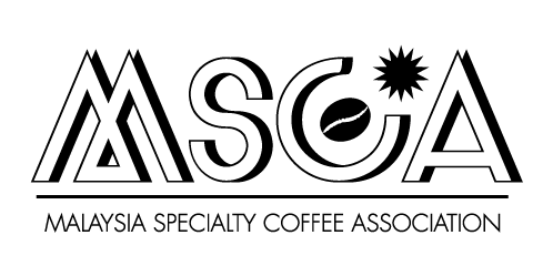 Malaysia Specialty Coffee Association