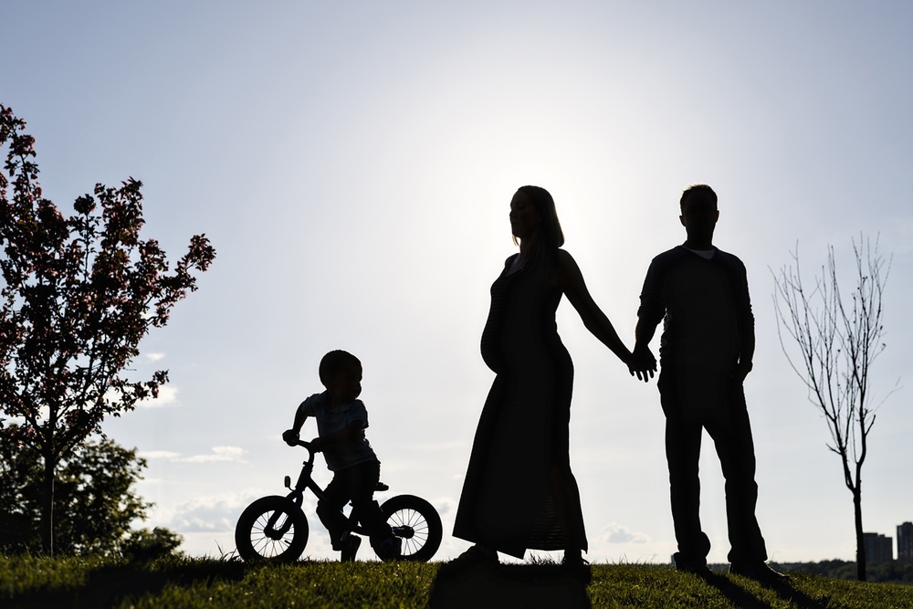 Lifestyle/Family