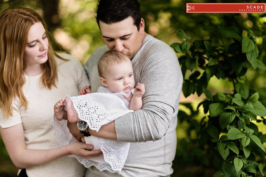 Edmonton Family Portraits - Anya - 0001.JPG