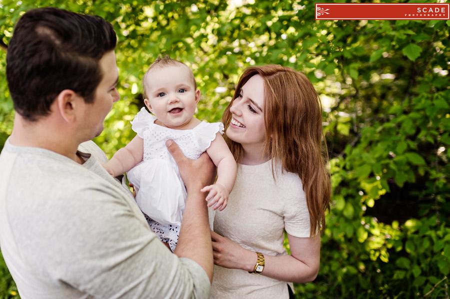 Edmonton Family Portraits - Anya - 0002.JPG