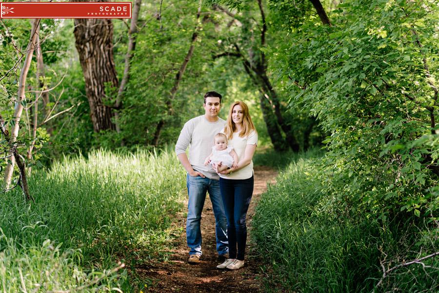 Edmonton Family Portraits - Anya - 0004.JPG