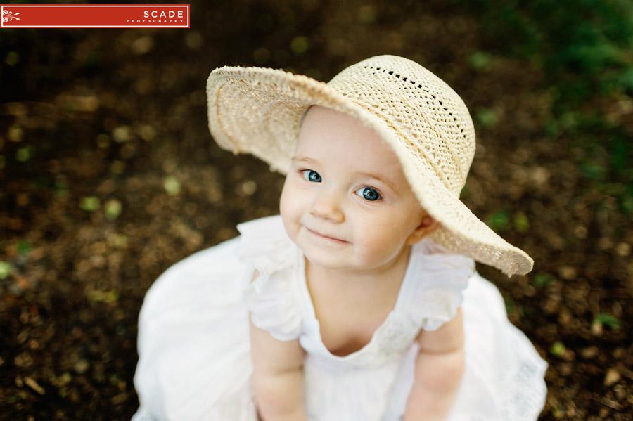 Edmonton Family Portraits - Anya - 0006.JPG