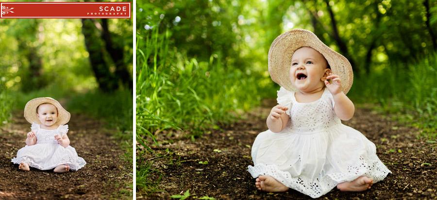 Edmonton Family Portraits - Anya - 0007.JPG