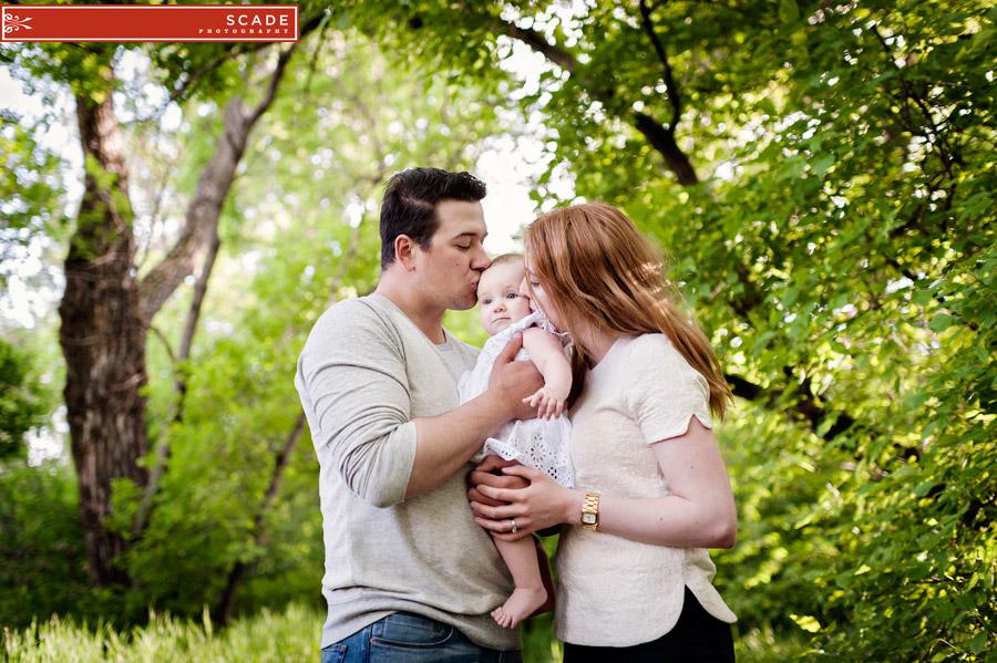 Edmonton Family Portraits - Anya - 0009.JPG