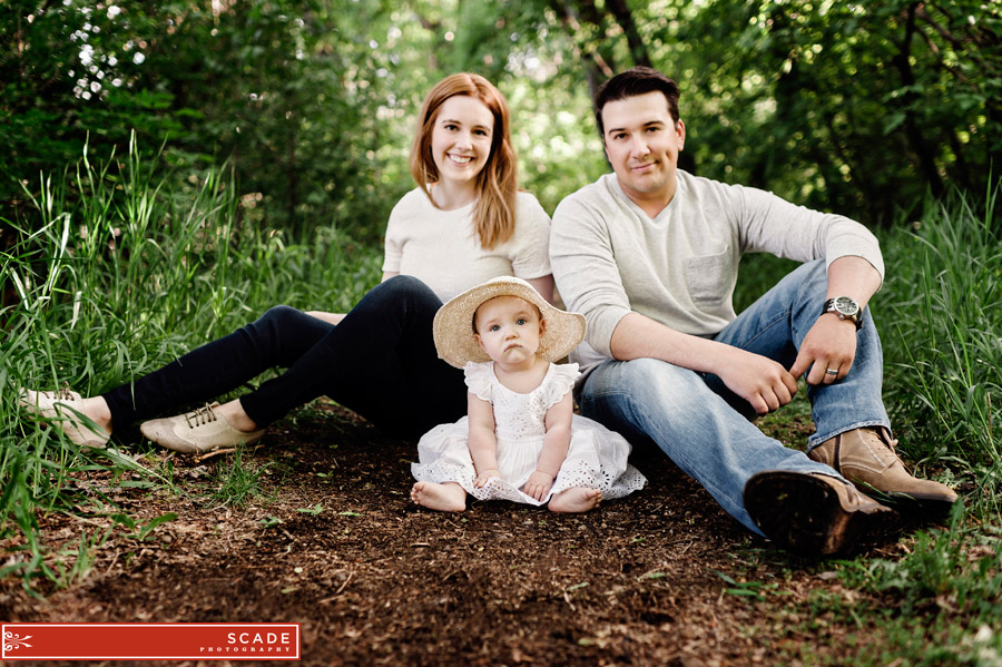 Edmonton Family Portraits - Anya - 0010.JPG