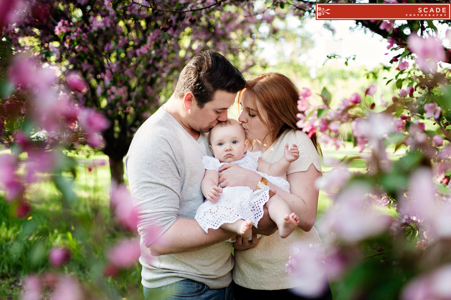 Edmonton Family Portraits - Anya - 0015.JPG