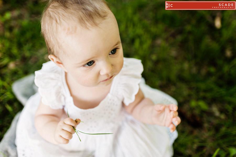 Edmonton Family Portraits - Anya - 0018.JPG