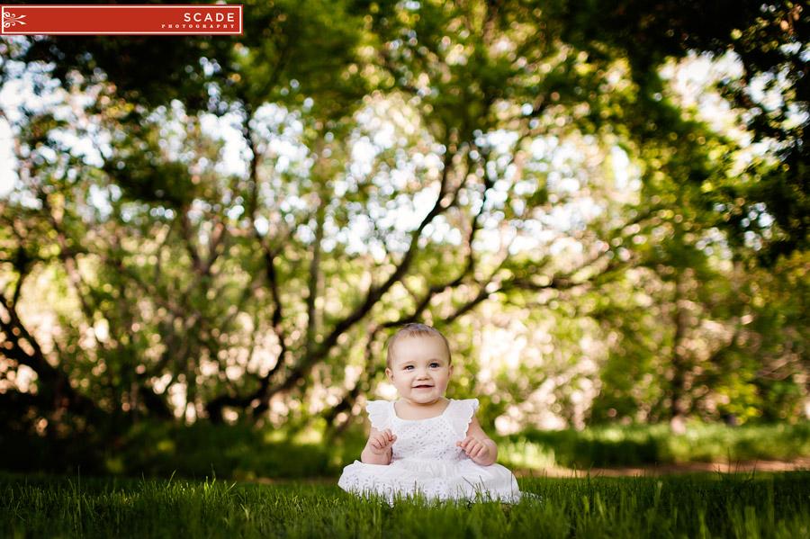 Edmonton Family Portraits - Anya - 0017.JPG