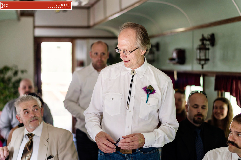 Footloose Caboose Wedding - Lorna and Gene - 05.JPG