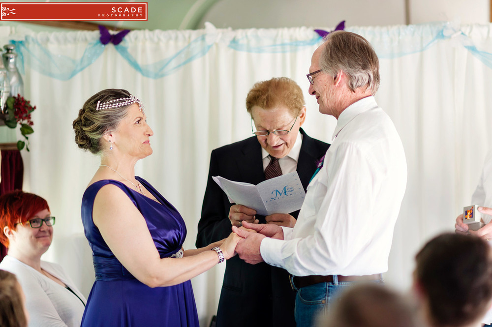 Footloose Caboose Wedding - Lorna and Gene - 08.JPG