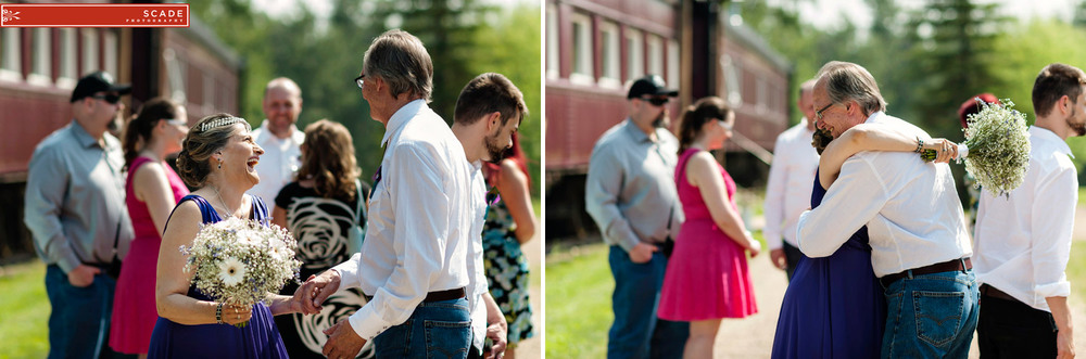 Footloose Caboose Wedding - Lorna and Gene - 12.JPG