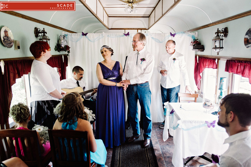Footloose Caboose Wedding - Lorna and Gene - 11.JPG