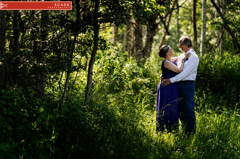 Footloose Caboose Wedding - Lorna and Gene - 18.JPG