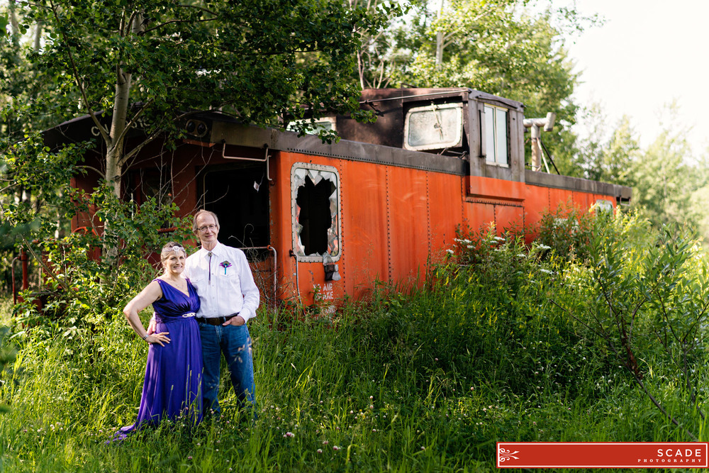 Footloose Caboose Wedding - Lorna and Gene - 20.JPG
