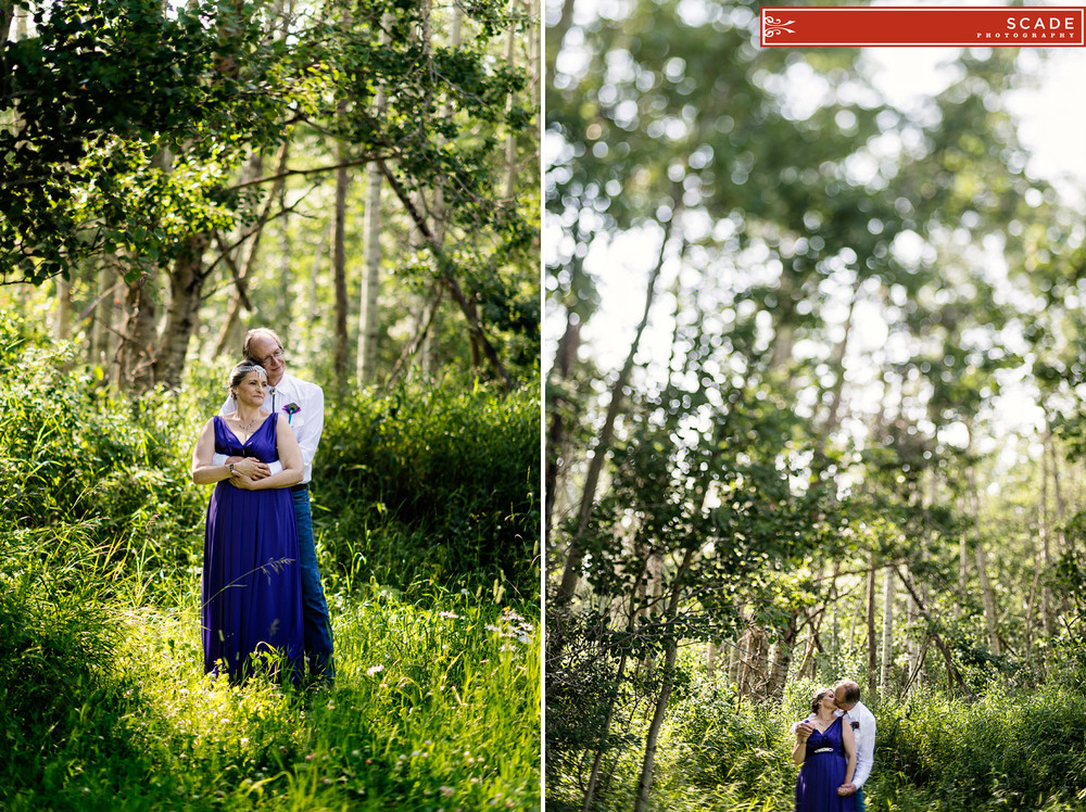 Footloose Caboose Wedding - Lorna and Gene - 19.JPG